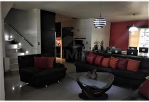 Foto de casa en venta en isidoro sepulveda 1001, privadas del parque, apodaca, nuevo león, 12067532 No. 01