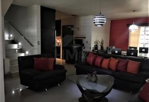 Foto de casa en venta en isidoro sepulveda 1001, privadas del parque, apodaca, nuevo león, 12087588 No. 01