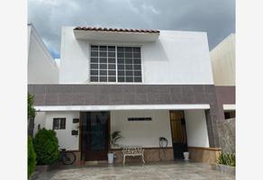 Foto de casa en venta en isidoro sepulveda 1023, privadas del parque, apodaca, nuevo león, 0 No. 01