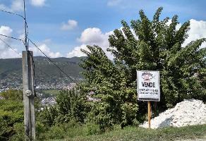 Foto de terreno habitacional en venta en isidro burgos sin numero , antonio i. delgado, chilpancingo de los bravo, guerrero, 13921276 No. 03