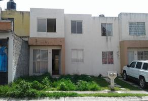 Foto de casa en venta en isidro cerna , san isidro itzícuaro, morelia, michoacán de ocampo, 0 No. 01