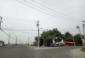 Foto de terreno industrial en venta en isidro fabela 120, san blas otzacatipan, toluca, méxico, 0 No. 01