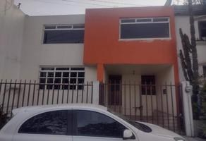 Foto de casa en venta en isidro fabela 121, 3 caminos, toluca, méxico, 0 No. 01