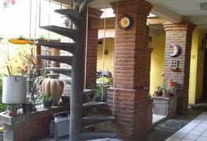 Foto de casa en venta en isidro fabela , isidro fabela, tlalnepantla de baz, méxico, 0 No. 01
