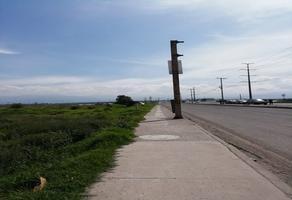 Foto de terreno industrial en venta en isidro fabela , san josé guadalupe otzacatipan, toluca, méxico, 15328444 No. 01