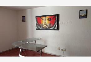Foto de oficina en renta en isidro felix espinosa 16, cimatario, querétaro, querétaro, 0 No. 01