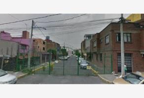 Foto de casa en venta en isidro olvera 0, presidentes ejidales 1a sección, coyoacán, df / cdmx, 5029079 No. 01