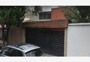 Foto de casa en venta en isla 0, los alpes, álvaro obregón, df / cdmx, 10344538 No. 01