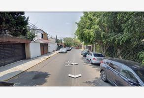Foto de casa en venta en isla 0, los alpes, álvaro obregón, df / cdmx, 0 No. 01