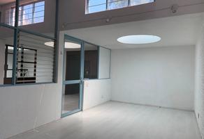 Foto de oficina en renta en isla , ampliación alpes, álvaro obregón, df / cdmx, 0 No. 01