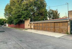 Foto de terreno habitacional en venta en isla australia , bosques de la victoria, guadalajara, jalisco, 0 No. 01