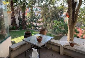 Foto de casa en venta en isla barlovento , chiluca, atizapán de zaragoza, méxico, 0 No. 01