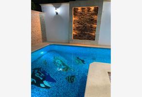 Foto de casa en venta en isla blanca 1, supermanzana 12, benito juárez, quintana roo, 19251238 No. 01