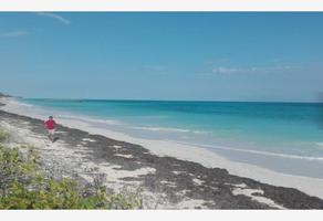 Foto de terreno comercial en venta en isla blanca 1111, isla blanca, isla mujeres, quintana roo, 17035932 No. 01