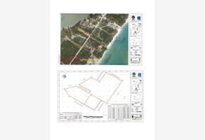 Foto de terreno habitacional en venta en isla blanca 333, isla blanca, isla mujeres, quintana roo, 0 No. 01