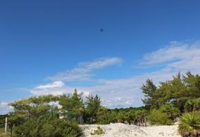 Foto de terreno habitacional en venta en isla blanca , cancún centro, benito juárez, quintana roo, 0 No. 01