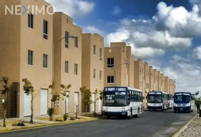 Foto de departamento en venta en isla bora bora , sm 207 villas del sol ii, benito juárez, quintana roo, 0 No. 01