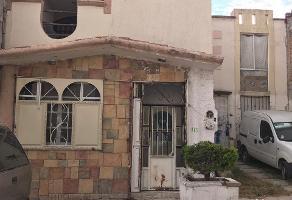 Foto de casa en venta en isla canarias 115, balcón de las hilamas, león, guanajuato, 15053167 No. 01