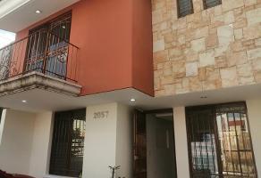 Foto de casa en renta en isla cancun 2057, jardines de san josé, guadalajara, jalisco, 0 No. 02