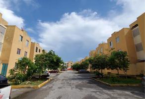 Foto de departamento en venta en isla capri 200, casas del mar, benito juárez, quintana roo, 0 No. 01