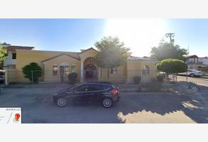 Foto de casa en venta en isla ceilan 19, santa mónica, mexicali, baja california, 0 No. 01