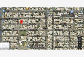 Foto de casa en venta en isla ceilan 385, santa mónica, mexicali, baja california, 0 No. 01