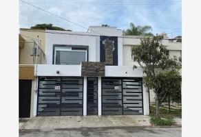 Foto de casa en venta en isla ciclades 2497, jardines del nilo sur, guadalajara, jalisco, 0 No. 01