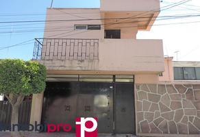 Foto de casa en venta en isla clarion 12, prado vallejo, tlalnepantla de baz, méxico, 0 No. 01