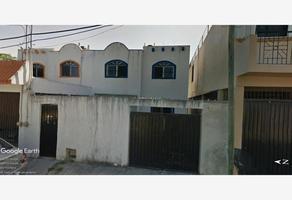 Foto de casa en venta en isla contoy , barrio bravo, othón p. blanco, quintana roo, 11932804 No. 01