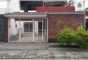 Foto de casa en venta en isla cozumel 3079, jardines de la cruz 1a. sección, guadalajara, jalisco, 0 No. 01