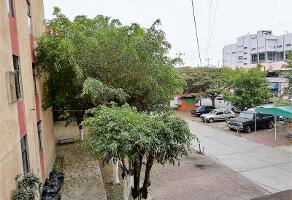 Foto de departamento en venta en isla cozumel 3564, jardines de san josé, guadalajara, jalisco, 6399886 No. 01