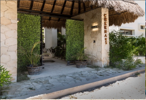 Foto de casa en venta en  , isla de holbox, lázaro cárdenas, quintana roo, 18251456 No. 01