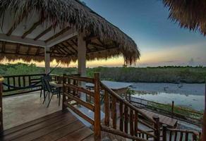Foto de casa en venta en  , isla de holbox, lázaro cárdenas, quintana roo, 0 No. 01