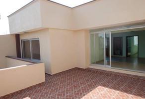 Foto de casa en venta en isla de java 953, jardines de morelos sección islas, ecatepec de morelos, méxico, 0 No. 01