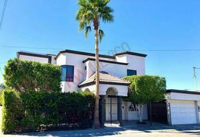 Foto de casa en venta en isla de java , jardines del lago, mexicali, baja california, 0 No. 01