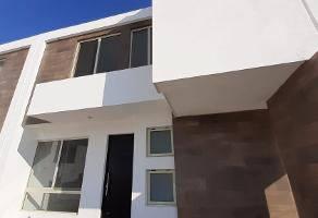 Foto de casa en renta en isla de lobos 133, jardines del edén, san luis potosí, san luis potosí, 0 No. 01