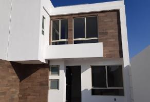 Foto de casa en renta en isla de lobos 135, jardines del edén, san luis potosí, san luis potosí, 0 No. 01