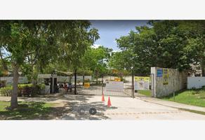 Foto de casa en venta en isla de mallorca 14, paraíso cancún, benito juárez, quintana roo, 15527031 No. 01