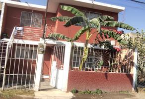 Foto de casa en venta en isla de miscaya mza14 lt35 , villa esmeralda, tultitlán, méxico, 0 No. 01