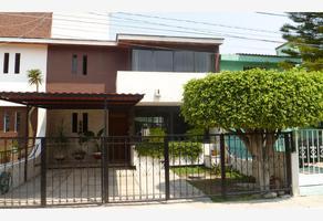Foto de casa en venta en isla de pascua 115, loma linda, querétaro, querétaro, 0 No. 01