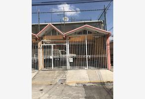 Foto de casa en venta en isla de soto 917, jardines de morelos sección islas, ecatepec de morelos, méxico, 0 No. 01
