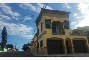 Foto de casa en renta en isla de todos santos , nueva ensenada, ensenada, baja california, 0 No. 01