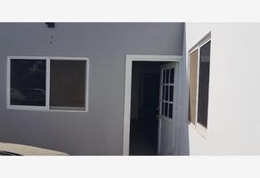 Foto de casa en venta en isla del bosque 15514, ampliación valle del ejido, mazatlán, sinaloa, 0 No. 01