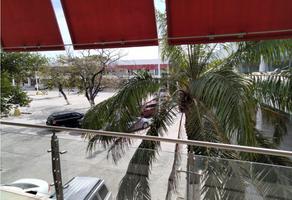 Foto de departamento en renta en  , isla del carmen 2000, carmen, campeche, 20082714 No. 01