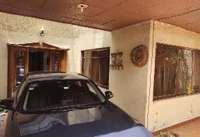 Foto de casa en venta en isla del cármen , prado vallejo, tlalnepantla de baz, méxico, 0 No. 01