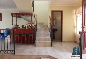 Foto de casa en venta en isla del coco 2305, jardines del sur, guadalajara, jalisco, 6946485 No. 02