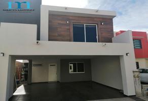 Foto de casa en venta en isla del rosario , real pacífico, mazatlán, sinaloa, 21876062 No. 01