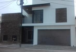 Foto de casa en venta en isla del socorro 1400, las quintas, culiacán, sinaloa, 0 No. 01