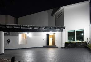 Foto de casa en venta en isla dorada , colegios, benito juárez, quintana roo, 0 No. 01