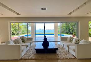 Foto de casa en renta en isla dorada , supermanzana 2a centro, benito juárez, quintana roo, 0 No. 01